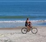 Neu bei Ameropa: Ostfriesland per Rad – Nordsee inklusive