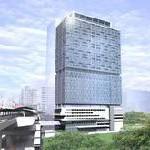 Expansion in Thailand: Neubau von zwei Langham Hotels in Bangkok
