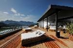 Neues Lifestyle- & Designhotel**** in Panoramalage am Kalterer See – einzigartig an der Südtiroler Weinstraße