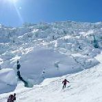 mobile.skiwelt.at für Handy und Co! Mit der SkiWelt Wilder Kaiser – Brixental immer und überall online