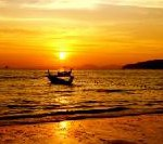 Ausgezeichnete Reisedestination Thailand: Ergebnisse der Travel + Leisure Awards