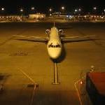 Flughafenverband ADV fordert Land Hessen auf, vor das Bundesverwaltungsgericht zu ziehen
