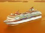 2010 kehrt die Celebrity Century nach Europa zurück – Die Celebrity Solstice bietet ganzjährig Karibikkreuzfahrten