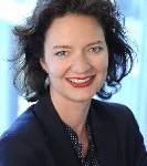 Neue Leitung Markenführung bei TUI Deutschland