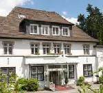 Ausgezeichnet tagen: Grand City Hotel Gummersbach erhält Zertifizierung als Konferenzhotel