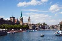Qatar Airways erhöht Zahl der Flüge auf der Zürich-Strecke