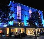 Deutsche Oper am Rhein Düsseldorf Duisburg