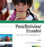 Flexibel touren durch Mittelamerika