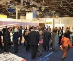 Aufschwung in Sicht: Geschäftsreiseanbieter präsentieren auf der Business Travel Show trendgerechte Marktneuheiten
