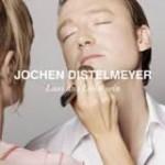 """Neuer Videoclip: JOCHEN DISTELMEYER  """"Lass es Liebe sein"""""""