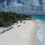 Kuba neu im Programm: pepXpress erobert die Karibik
