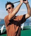 Silversea Cruises bietet Golfurlaub deluxe
