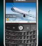 Cathay Pacific entwickelt sich zum Branchenführer bei neuen mobilen Applikationen