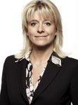 Austrian Airlines mit neuem Management-Team für den Geschäftsbereich Global Sales & Distribution