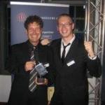 """""""Bester Job der Welt"""" zur besten Werbekampagne 2009 gewählt"""