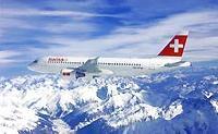 Swiss baut Angebot Berlin – Zürich aus: sechste Frequenz