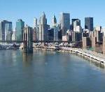 Mit Singapore Airlines für nur 299 Euro nach New York