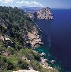 Balearen: Das VIII. Fahrradrennen auf Ibiza – Campagnolo 2009