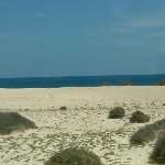 Kanaren: Internationaler Halbmarathon auf Fuerteventura