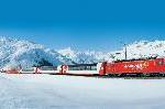 Swiss Pass: Upgrade-Aktion auch dieses Jahr ab Oktober