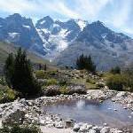 Für Flachlandtiroler und Gipfelstürmer: Mit Ja-Le Reisen günstig zur Ostsee und in die Alpen