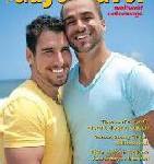"""Schwul und erfolgreich – TUI Leisure Travel bringt Neuauflage von """"Gay und Travel"""" heraus"""