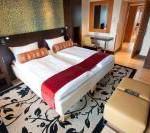 Reval Hotels mit neuen Suiten