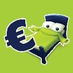 Die Euro 1 Million Facebook-Wette