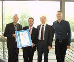 TUI Leisure Travel erneuert TÜV-Zertifikat