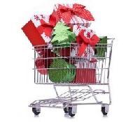 Es muss nicht immer New York sein: Die besten Ziele fürs Christmas-Shopping