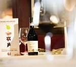 Neue Weine bei Mercure
