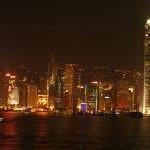 """""""Hong Kong Pals"""" – Insidertipps von Einheimischen"""