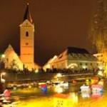 Wo der Winter bunt ist: Spezielle und spannende Tipps in Oberbayern