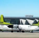 airBaltic to start Tallinn-Turku