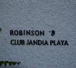 Robinson startet mit neuer Produktlinie in den Sommer 2010