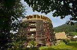 Kuscheliges und Zeitgenössisches im Bregenzerwald