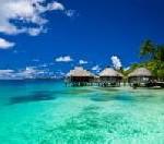 Sehnsuchtsziel Bora Bora – L'TUR legt erste Pauschalreise in die Südsee auf