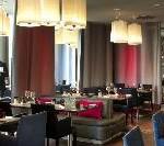 Bon Appetit – mit den Gourmet-Angeboten der Renaissance Hotels in Paris