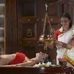 Lotus Travel Service gibt Orientierung im Ayurveda-Dschungel