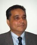 Elton D'Souza übernimmt die Leitung des Network Managements bei Austrian Airlines