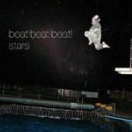 Rezension: Beat Beat Beat – Stars