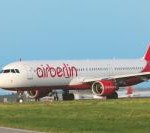 Air Berlin kooperiert mit Bangkok Airways