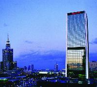 """Mit speziellen """"Go east"""" Angeboten feiert Marriott International sein 20jähriges Jubiläum in Osteuropa"""