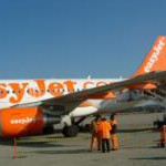 Swissport and easyJet to extend their successful collaboration in Geneva