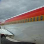 Iberia wird gemütlich – Neugestaltung der Business Plus Klasse