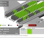TUI 4U präsentiert neue Sitzplatzreservierung in 3D-Ansicht