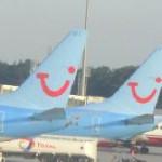 TUI startet wieder ab Dortmund: Ab Frühjahr regelmäßige Verbindung nach Mallorca