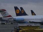 Geschenkidee: Gutschein für Flugschein. Weihnachtsaktion von Austrian Airlines