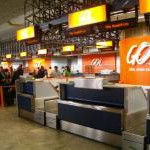 Brasil: GOL Announces October 2009 Traffic Figures