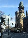 Ameropa-Tipps: Zum Jahreswechsel nach Berlin